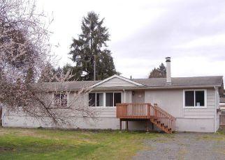 Foreclosure  id: 4260473