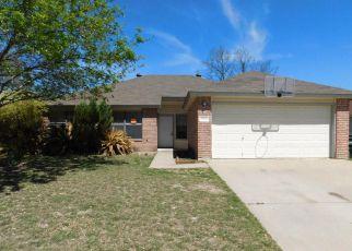 Foreclosure  id: 4260486