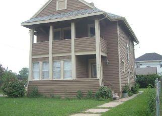 Foreclosure  id: 4260487