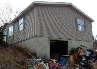 Foreclosure  id: 4260505