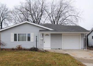 Foreclosure  id: 4260508