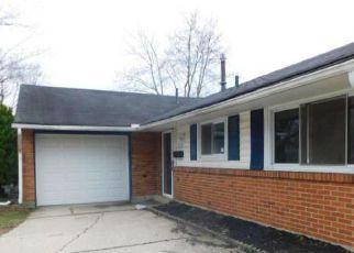 Foreclosure  id: 4260510