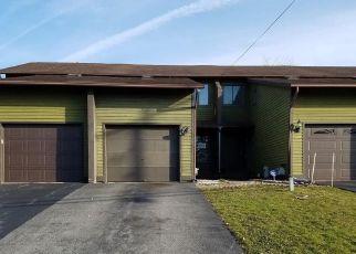 Foreclosure  id: 4260524