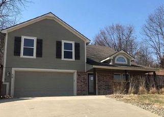 Foreclosure  id: 4260526
