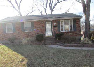 Foreclosure  id: 4260527