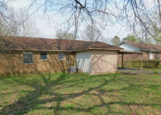 Foreclosure  id: 4260534