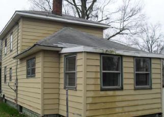Foreclosure  id: 4260545