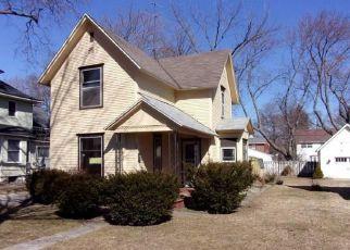 Foreclosure  id: 4260547