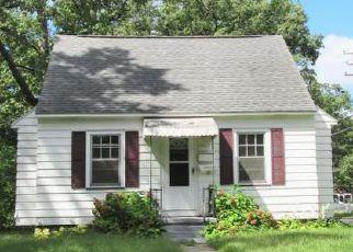 Foreclosure  id: 4260549