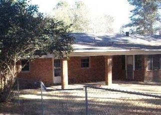 Foreclosure  id: 4260555