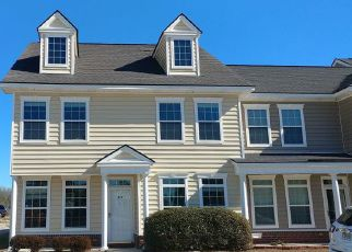 Foreclosure  id: 4260566