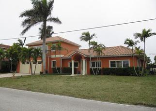 Foreclosure  id: 4260574