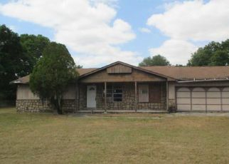 Foreclosure  id: 4260583
