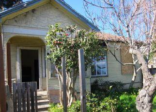 Foreclosure  id: 4260612
