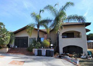 Foreclosure  id: 4260617