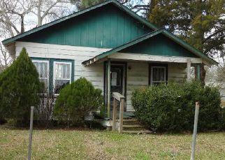 Foreclosure  id: 4260641