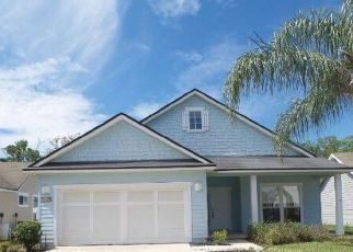 Foreclosure  id: 4260654