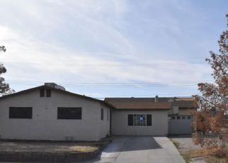 Foreclosure  id: 4260662