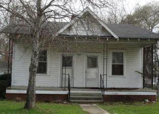 Foreclosure  id: 4260666