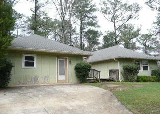 Foreclosure  id: 4260668