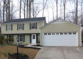 Foreclosure  id: 4260685