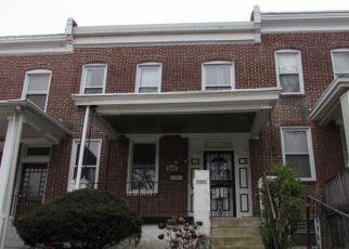 Foreclosure  id: 4260686