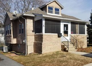 Foreclosure  id: 4260691