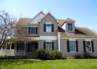 Foreclosure  id: 4260693