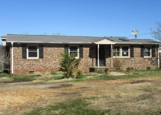 Foreclosure  id: 4260694