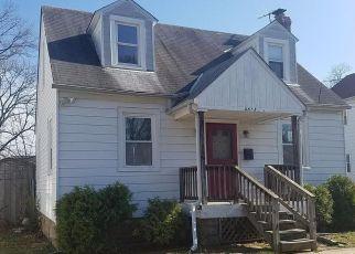 Foreclosure  id: 4260696