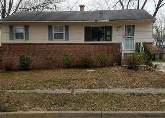 Foreclosure  id: 4260698