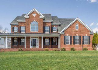 Foreclosure  id: 4260703