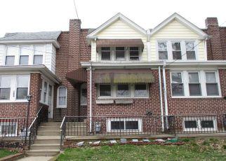 Foreclosure  id: 4260704