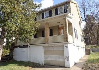Foreclosure  id: 4260713
