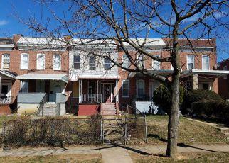 Foreclosure  id: 4260720