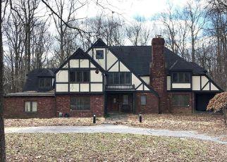 Foreclosure  id: 4260730