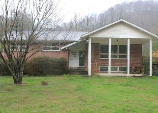 Foreclosure  id: 4260744