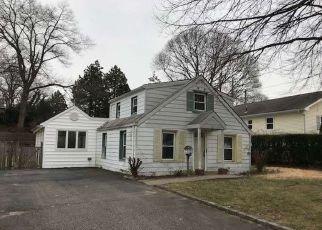 Foreclosure  id: 4260749