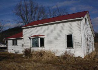 Foreclosure  id: 4260753