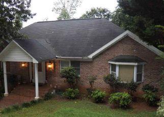 Foreclosure  id: 4260765