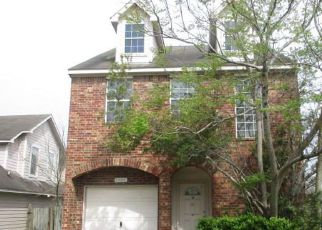 Foreclosure  id: 4260773