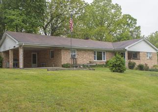 Foreclosure  id: 4260777