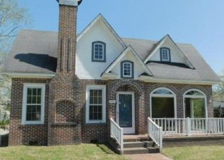 Foreclosure  id: 4260846