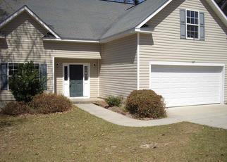 Foreclosure  id: 4260851