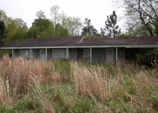 Foreclosure  id: 4260855