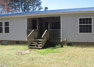 Foreclosure  id: 4260857