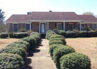 Foreclosure  id: 4260860