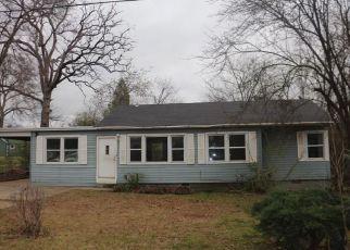 Foreclosure  id: 4260881