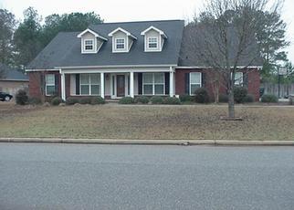 Foreclosure  id: 4260890