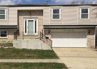 Foreclosure  id: 4260908